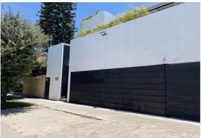 Foto de casa en venta en mariano azuela 86, ciudad satélite, naucalpan de juárez, méxico, 0 No. 01