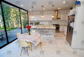 Foto de casa en venta en mariano azuela , ciudad satélite, naucalpan de juárez, méxico, 0 No. 01
