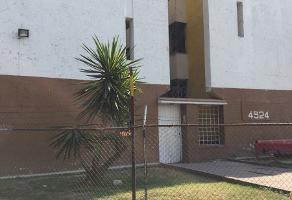 Foto de departamento en renta en mariano barcenas , jardines del auditorio, zapopan, jalisco, 7120938 No. 01