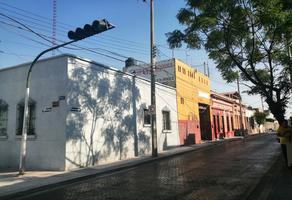 Foto de bodega en renta en mariano de la bárcena , guadalajara centro, guadalajara, jalisco, 0 No. 01