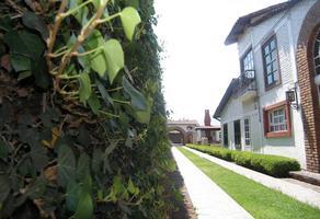 Foto de casa en venta en mariano escobedo 0, anáhuac, zacapu, michoacán de ocampo, 0 No. 01
