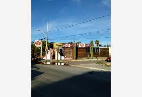 Foto de local en venta en mariano escobedo 112, jardines de la cruz, aguascalientes, aguascalientes, 11164679 No. 01