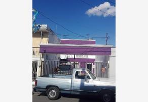 Foto de casa en venta en mariano escobedo 192, hidalgo, san pedro tlaquepaque, jalisco, 6681067 No. 01