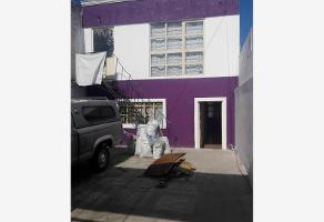 Foto de casa en venta en mariano escobedo 192, hidalgo, san pedro tlaquepaque, jalisco, 6681067 No. 03