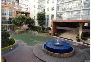 Foto de departamento en renta en mariano escobedo 193, anahuac i sección, miguel hidalgo, df / cdmx, 0 No. 01