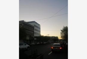 Foto de oficina en venta en mariano escobedo 207, tlalnepantla centro, tlalnepantla de baz, méxico, 10453341 No. 01