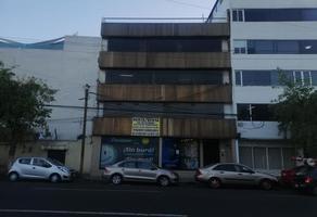 Foto de oficina en venta en mariano escobedo 207, tlalnepantla centro, tlalnepantla de baz, méxico, 10579701 No. 01