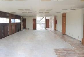 Foto de edificio en venta en mariano escobedo 207, tlalnepantla centro, tlalnepantla de baz, méxico, 0 No. 01