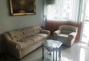 Foto de departamento en renta en mariano escobedo 214, mariano escobedo, miguel hidalgo, df / cdmx, 11607337 No. 01