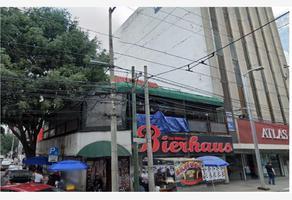 Foto de edificio en venta en mariano escobedo 434, polanco v sección, miguel hidalgo, df / cdmx, 0 No. 01