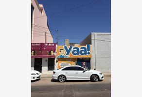 Foto de local en venta en mariano escobedo 483, centro, culiacán, sinaloa, 11126252 No. 01