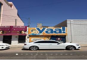 Foto de local en venta en mariano escobedo 483, centro, culiacán, sinaloa, 16053181 No. 01