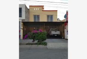 Foto de casa en venta en mariano escobedo 558, misión de santa lucía, aguascalientes, aguascalientes, 0 No. 01