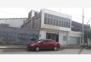 Foto de bodega en venta en mariano escobedo 978 oriente, centro, culiacán, sinaloa, 12989331 No. 01