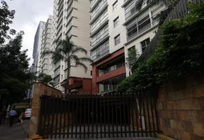 Foto de departamento en renta en mariano escobedo , ahuehuetes anahuac, miguel hidalgo, df / cdmx, 0 No. 01