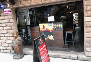 Foto de local en venta en mariano escobedo , anahuac i sección, miguel hidalgo, df / cdmx, 12115168 No. 01