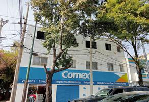 Foto de casa en venta en mariano escobedo , anahuac ii sección, miguel hidalgo, df / cdmx, 0 No. 01