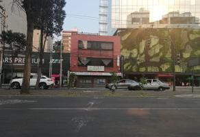Foto de edificio en venta en mariano escobedo , anzures, miguel hidalgo, df / cdmx, 0 No. 01