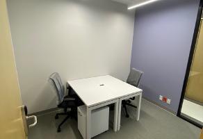 Foto de oficina en renta en mariano escobedo , anzures, miguel hidalgo, df / cdmx, 0 No. 04