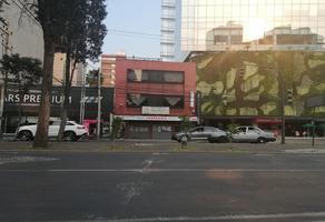 Foto de edificio en venta en mariano escobedo , anzures, miguel hidalgo, df / cdmx, 18446945 No. 01