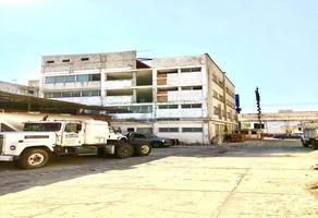 Foto de edificio en venta en mariano escobedo , centro industrial tlalnepantla, tlalnepantla de baz, méxico, 11870163 No. 01