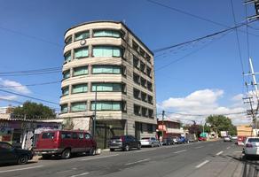 Foto de edificio en venta en mariano escobedo , centro industrial tlalnepantla, tlalnepantla de baz, méxico, 16881233 No. 01