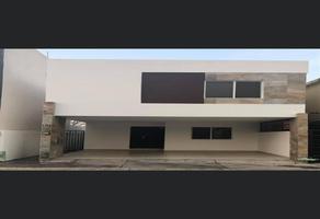 Foto de casa en venta en  , mariano escobedo, monterrey, nuevo león, 0 No. 01
