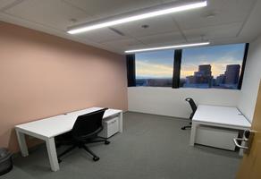 Foto de oficina en renta en mariano escobedo , polanco v sección, miguel hidalgo, df / cdmx, 0 No. 01