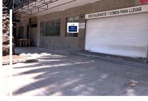 Foto de local en renta en mariano escobedo , polanco v sección, miguel hidalgo, df / cdmx, 21145264 No. 01