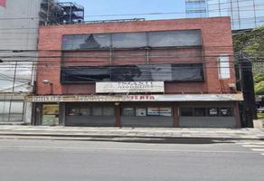 Foto de edificio en venta en mariano escobedo , popotla, miguel hidalgo, df / cdmx, 0 No. 01