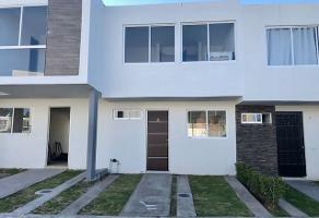 Foto de casa en venta en mariano escobedo , tlajomulco centro, tlajomulco de zúñiga, jalisco, 0 No. 01