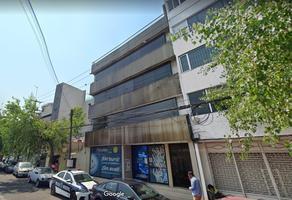 Foto de oficina en venta en mariano escobedo , tlalnepantla centro, tlalnepantla de baz, méxico, 0 No. 01