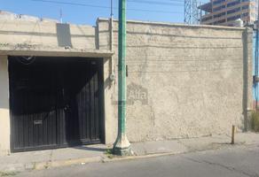 Foto de terreno habitacional en venta en mariano escobedo , vértice, toluca, méxico, 0 No. 01