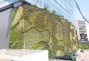Foto de edificio en venta en mariano esobedo 470, anzures, miguel hidalgo, df / cdmx, 0 No. 01