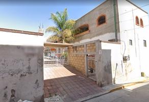 Foto de casa en venta en mariano galvan rivera , tepoztlán centro, tepoztlán, morelos, 0 No. 01