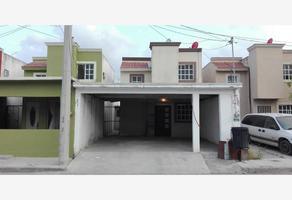 Foto de casa en venta en mariano garcia 10, los presidentes, matamoros, tamaulipas, 15688510 No. 01