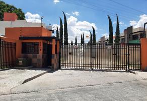 Foto de casa en venta en mariano hidalgo 1105, san luis potosí centro, san luis potosí, san luis potosí, 0 No. 01