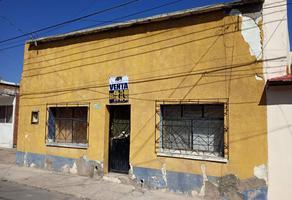 Foto de casa en venta en mariano horcasitas , santa rosa, chihuahua, chihuahua, 0 No. 01