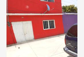 Foto de casa en venta en mariano jimenez 11, santiago tepalcapa, cuautitlán izcalli, méxico, 17019242 No. 01