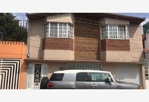 Foto de casa en venta en mariano jimenez 125, san bernardino, toluca, méxico, 19062674 No. 01