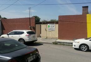 Foto de local en renta en mariano jimenez , apodaca centro, apodaca, nuevo león, 0 No. 01