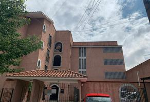 Foto de departamento en renta en mariano jimenez , del real, san luis potosí, san luis potosí, 0 No. 01