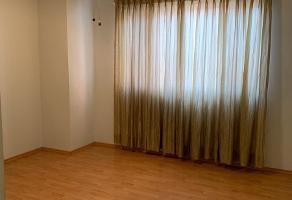 Foto de departamento en renta en mariano jimenez , san pedro garza garcia centro, san pedro garza garcía, nuevo león, 0 No. 01