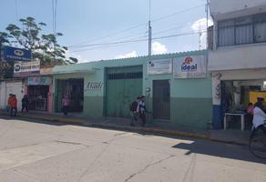 Foto de local en venta en mariano matamororos 106, salamanca centro, salamanca, guanajuato, 15090894 No. 01