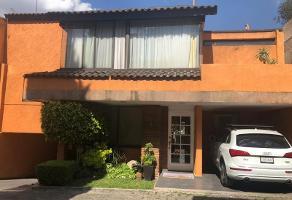 Foto de casa en venta en mariano matamoros 10900, san nicolás totolapan, la magdalena contreras, df / cdmx, 0 No. 02