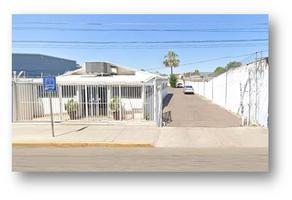 Foto de local en renta en mariano matamoros 163, hermosillo centro, hermosillo, sonora, 0 No. 01