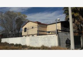 Foto de casa en venta en mariano matamoros 170, los pinos, saltillo, coahuila de zaragoza, 12908495 No. 01