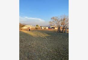 Foto de terreno comercial en venta en mariano matamoros 3, ahuatepec, cuernavaca, morelos, 0 No. 01