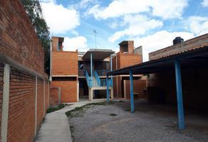 Foto de departamento en renta en mariano matamoros 435, san luis potosí centro, san luis potosí, san luis potosí, 0 No. 01