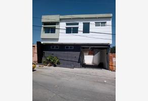 Foto de casa en venta en mariano matamoros 7, mariano matamoros (norte), tijuana, baja california, 0 No. 01